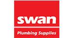 Swan Plumbing Suppliers